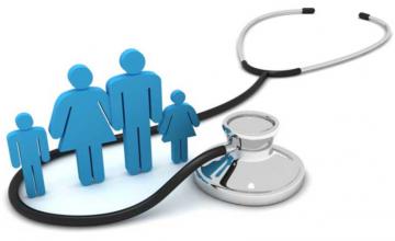 В Днепре возобновлена компания по выбору врача первичной помощи: как заключить декларацию