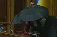 Нардепа-нунсовца вызвали в прокуратуру