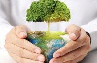 Миллион деревьев за сутки: на Днепропетровщине пройдет масштабная акция по озеленению региона