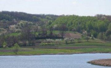 В Днепропетровской области за сутки утонуло 4 человека