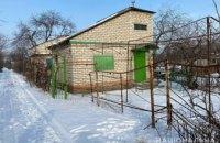 В Апостоловском районе пойман серийный вор, причастный к пяти кражам металлических изделий