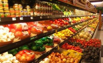 Продуктовые лайфаки: идеи как покупать продукты