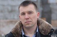 Со старта проекта «Зеленая палата» ДТПП обучила около 3 тыс инженеров, энергетиков и экологов, - Сергей Кучерявенко