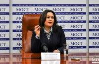 Какие изменения произошли в Днепре благодаря реформе децентрализации