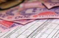 Недопустимость роста тарифов ЖКХ: «Команда ОПЗЖ в Покрове требует отмены данного решения»