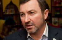 Народный депутат Украины Андрей Шипко посетил Никопольский противотуберкулезный диспансер