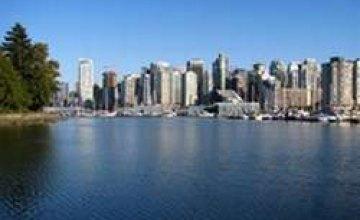 Самый лучший город на земле находится в Канаде