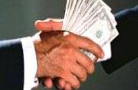 Днепропетровск потерял 1,5 млрд. грн. на коррупции в сфере землеотвода