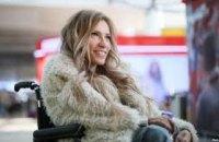 Украина запретила въезд российской участнице «Евровидения»