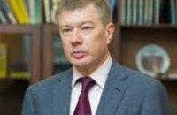 Власть должна прекратить делить портфели и думать о рейтингах, а обязана возобновить порядок, мир и стабильность, в Украине, - С