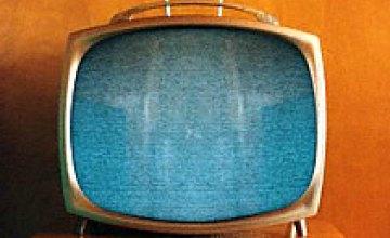 Эксперт: «Телевизионные политические шоу воспринимаются украинцами как злодеяние»