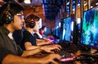 На этих выходных в Днепре состоится гранд-финал Чемпионата Украины по киберспорту