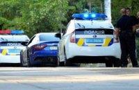 Юристы рассказали, за что в Украине могут оштрафовать водителя автомобиля с иностранными номерами