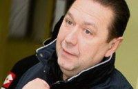 Вместо Григория Суркиса пост президента Федерации футбола может занять Анатолий Коньков