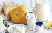 «АТБ» продает молочную продукцию дешевле себестоимости
