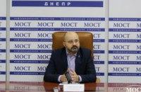 В Украине начал действовать новый Избирательный кодекс: как изменится процедура волеизъявления