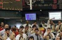 Украинский фондовый рынок стал мировым лидером по темпам роста