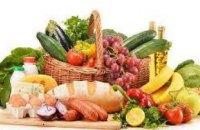 Какие  продукты  подорожали в супермаркетах Днепра за минувшую неделю?