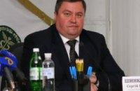 Практически все крупные предприятия в Днепропетровской области связаны с теневыми схемами НДС, – Сергей Шинкаренко