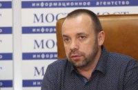 В Днепре сложилась ситуация, которая ставит под угрозу функционирование детских школ искусства, - Анатолий Яловой