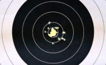 Днепропетровские спортсмены-паралимпийцы завоевали серебро ЧМ по пулевой стрельбе