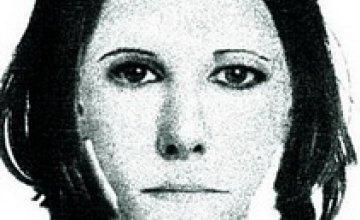 Виновницей взрыва в запорожской церкви могла быть кареглазая женщина