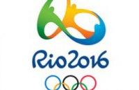 Более 20 млн грн выделила Днепропетровщина на подготовку спортсменов к Олимпийским играм, - Валентин Резниченко