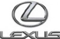 В Днепропетровске произошел рейдерский захват автосалона Lexus? (ФОТО)