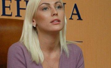 ОД «Лада» предлагает присоединить к Украине не только Тюмень и Якутию, но и Сочи с Канадой