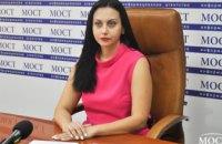 Противодействие таможенным правонарушением в Днепропетровской таможне ГФС в январе-апреле 2018 года (ФОТО)