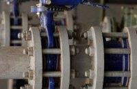 Економія енергоресурсів, експлуатаційних витрат, стабільний тиск у мережі: у Дніпрі поетапно модернізують об'єкти водопостачання і водовідведення