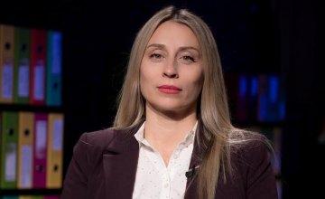 «Команда Днепра» выдвинула своего кандидата в мэры