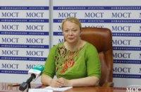 Как начнётся учебный год в днепропетровских школах в условиях пандемии COVID-19