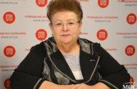 Многие государства, которые пошли по пути приватизации земли, значительно сократили свои продовольственные программы, - Антонина Ульяхина