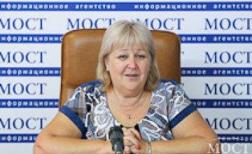 Павлоградский химический завод почти на 99% очищает выбросы, направляемые в окружающую среду, - руководитель направления ПХЗ