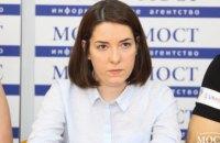 HealthLink – это форвардский проект в финансировании социальных услуг, - Эксперт по адвокации БО «БТ «Мережа» г. Киев