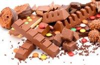 «Полезная программа»: 5 секретов шоколадных конфет
