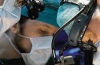 Георгий Дзяк: «Украине не хватает врачей»