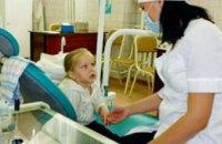 Валентина Гинзбург: «В школах необходима физическая подготовка»