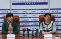 Ситуация с заболеваемостью корью в Днепре: оперативные данные (ФОТО)