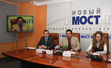 «Горячая линия»: вопросы-ответы уполномоченного госкомитета Украины по вопросам регуляторной политики и предпринимательства Влад