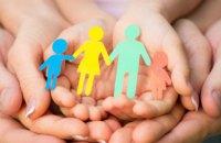 Еще больше предпринимателей Днепропетровщины могут получить материальную помощь на детей