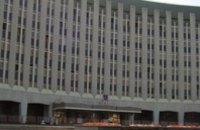 Адвокат: «Иск депутата Днепропетровского городского совета против Кабинета Министров по поводу Евро-2012 не имеет юридических ос