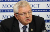 Профсоюзы Днепропетровщины обратились к руководству страны и нардепам с просьбой не допустить принятия новых инициатив Кабмина