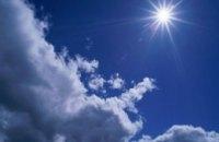 Погода в Днепре 16 октября: прохладно и ветрено