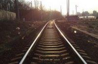 «Укрзалізниця» станет акционерным обществом