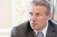 Бубка стал  вице-президентом Международной ассоциации легкоатлетических федераций