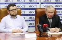 Ситуация с травматизмом в Днепропетровской области, в связи с ухудшением погодных условий (ФОТО)