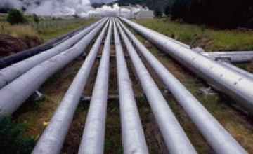 Транзит в Украину среднеазиатского газа не выгоден «Газпрому», а не России, - ЭКСПЕРТЫ