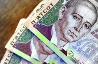 Трудовые мигранты смогут получить старт для бизнеса в Украине: размер помощи составит до 150 тыс. гривен